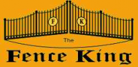 The Fence King
