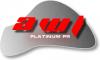 Company Logo For AWJ Platinum PR'