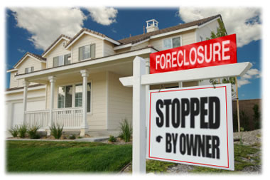 Stop Foreclosure and Settle'