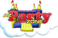 party rentals in Phoenix AZ