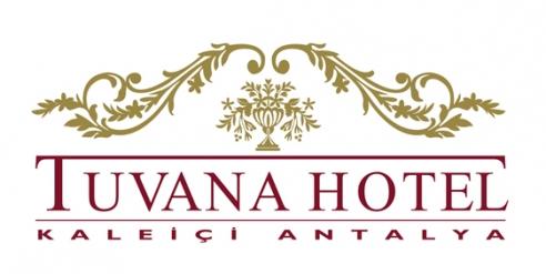 Tuvana Hotel'