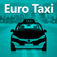 Pre-book Flat Rate Taxis