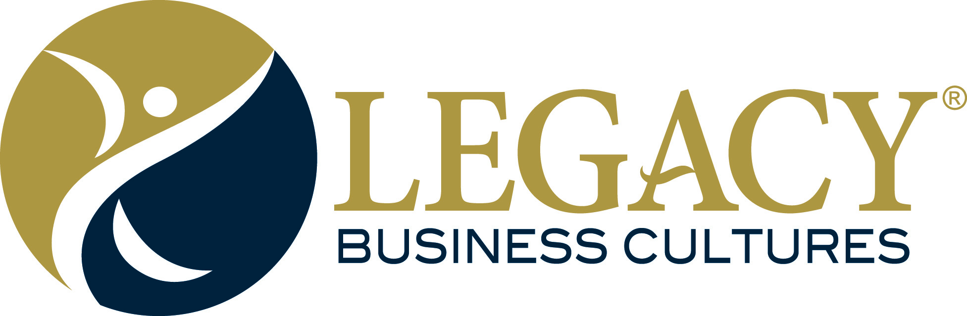 LEGACY BUSINESS CULTURES Logo