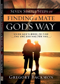 Finding a Mate God's Way