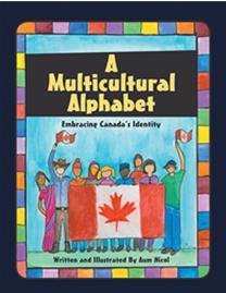 A Multicultural Alphabet'