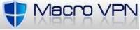 MacroVPN.com, the free VPN service provider Logo