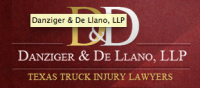 TexasTruckInjuryLawyers.com