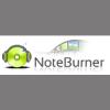 Company Logo For NoteBurner Inc.'