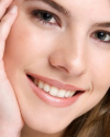cosmetic dentist in houston'