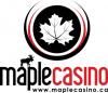 Maple Online Casino'