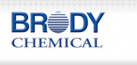 Brody Chemical
