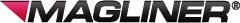 Company Logo For Magline, Inc.'