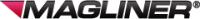 Magline, Inc. Logo