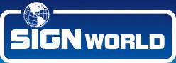 Signworld - Ken Kendt & Jack Werner Signworld'