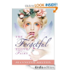 The Forgetful Tooth Fairy'