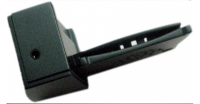 Electronic Hook Switch Handset Lifter