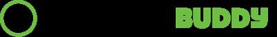 Headset Buddy Logo'