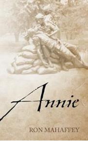 Annie'