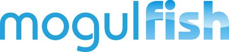 mogulfish.com'