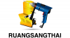 Company Logo For Buriram Ruangsangthai Hardware'