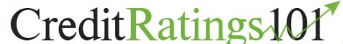 Credit Ratings 101'