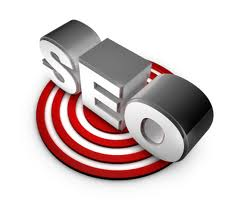 seo marketing services'