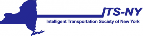 Intelligent Transportation Society of New York'
