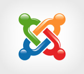 Joomla Development'
