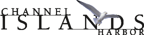 channel islands harbor logo'