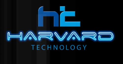 Harvard Technology'