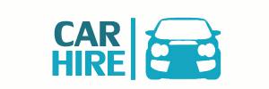 Hire a Car'