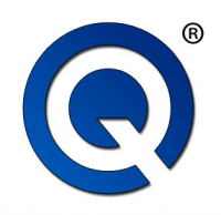 Quicksilver Real Estate Solutions Logo