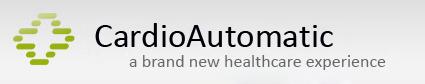 Company Logo For CardioAutomatic Inc'