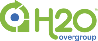 OVERGROUP Logo