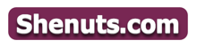 Shenuts.com'