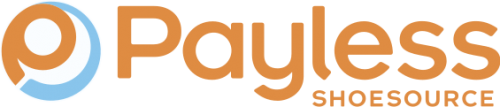 Payless Shoes Coupons'