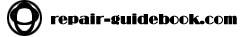 Company Logo For kingjerui'