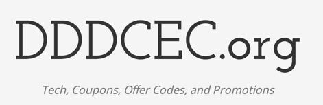 Verizon Promo Code'