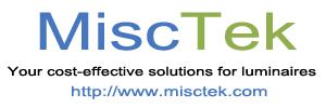 Company Logo For MiscTek Technology Ltd'