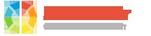 Company Logo For Hi Slider'