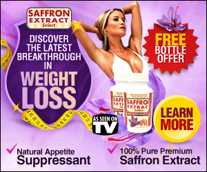 SaffronExtractFreeOffer.com'