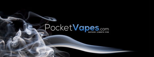 Pocket Vapes'