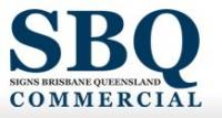 Company Logo For SBQ Commercial'