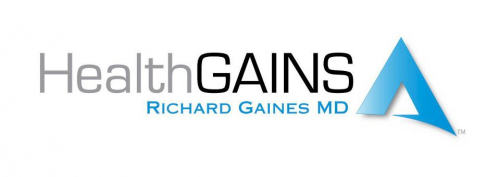 HealthGains'