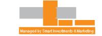 SmartRealEstate Logo