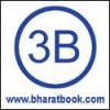 Logo for Bharat Book Bureau'
