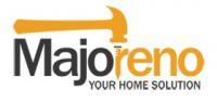Company Logo For Majoreno'