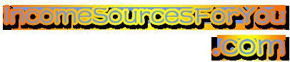 Company Logo For Incomesourcesforyou.com'