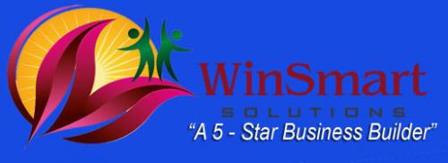 WinSmart Image.jpg'