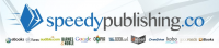 Speedy Publishing LLC Logo